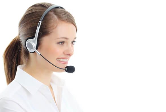 Motability WAV Customer Support