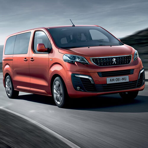 Peugeot-Traveller-Compact